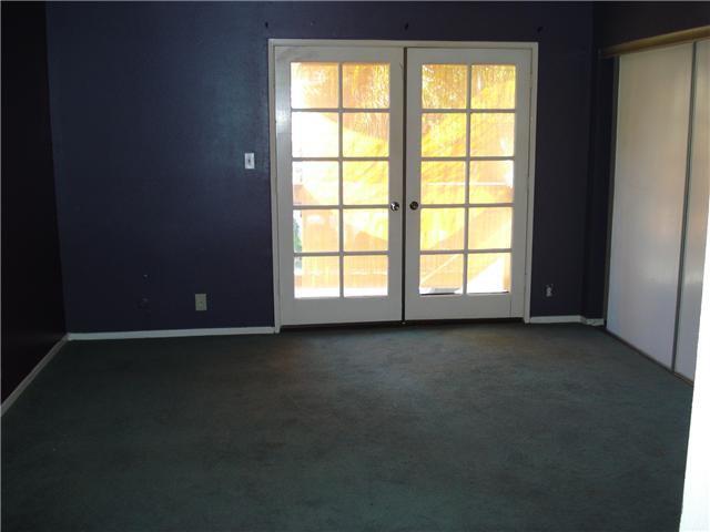Photo 6: Photos: SOUTH ESCONDIDO Condo for sale : 3 bedrooms : 1651 Juniper #199 in Escondido
