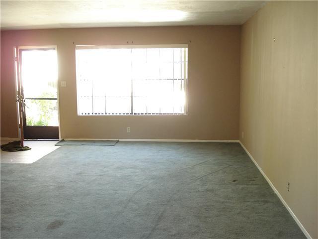 Photo 3: Photos: SOUTH ESCONDIDO Condo for sale : 3 bedrooms : 1651 Juniper #199 in Escondido