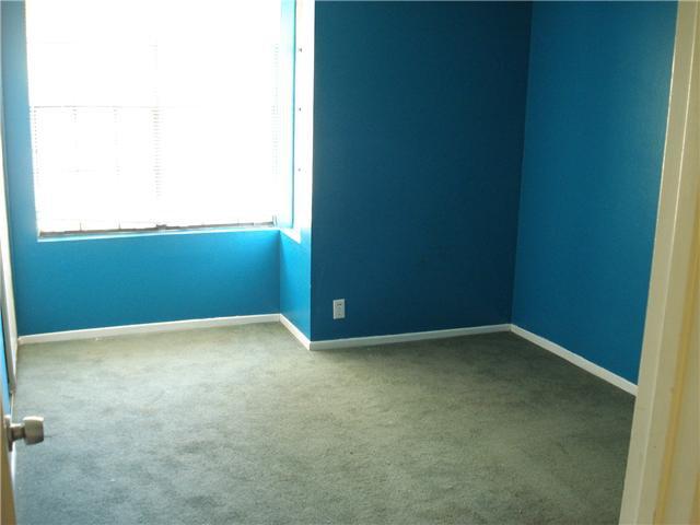 Photo 9: Photos: SOUTH ESCONDIDO Condo for sale : 3 bedrooms : 1651 Juniper #199 in Escondido