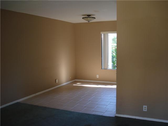 Photo 4: Photos: SOUTH ESCONDIDO Condo for sale : 3 bedrooms : 1651 Juniper #199 in Escondido