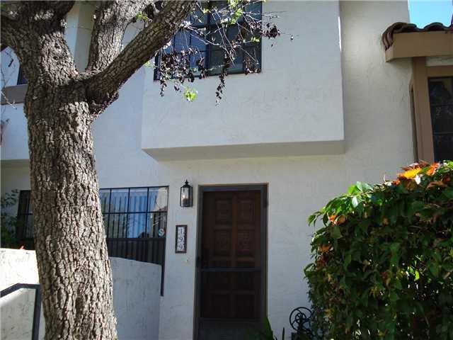 Photo 2: Photos: SOUTH ESCONDIDO Condo for sale : 3 bedrooms : 1651 Juniper #199 in Escondido