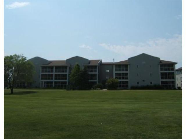 Main Photo: 70 DUNKIRK Drive in WINNIPEG: St Vital Condominium for sale (South East Winnipeg)  : MLS®# 2812498