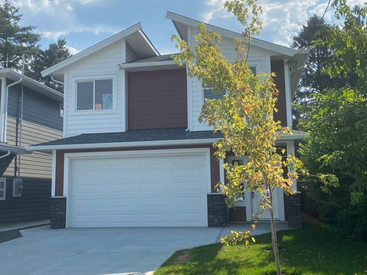 Main Photo: 6346 REID Road in Chilliwack: Sardis West Vedder Rd House for sale (Sardis)  : MLS®# R2449129