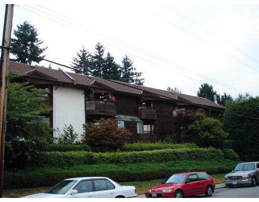 """Main Photo: 316 1177 HOWIE AV in Coquitlam: Central Coquitlam Condo for sale in """"BLUE MOUNTAIN PLACE"""" : MLS®# V583836"""