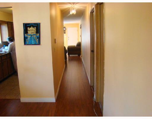 """Photo 7: Photos: 2237 E 38TH Avenue in Vancouver: Victoria VE House for sale in """"VICTORIA VE"""" (Vancouver East)  : MLS®# V734237"""