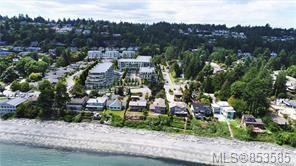 Photo 11: Photos: 402 5118 Cordova Bay Rd in : SE Cordova Bay Condo for sale (Saanich East)  : MLS®# 853585