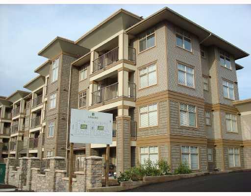 "Main Photo: 410 12238 224TH Street in Maple Ridge: East Central Condo for sale in ""URBANO"" : MLS®# V801578"