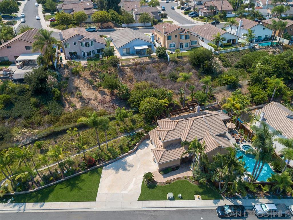 Main Photo: RANCHO PENASQUITOS House for sale : 4 bedrooms : 8955 Rotherham Ave in San Diego