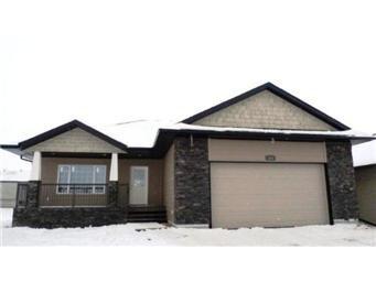 Main Photo: 422 Hogan Way: Warman Single Family Dwelling for sale (Saskatoon NW)  : MLS®# 388715