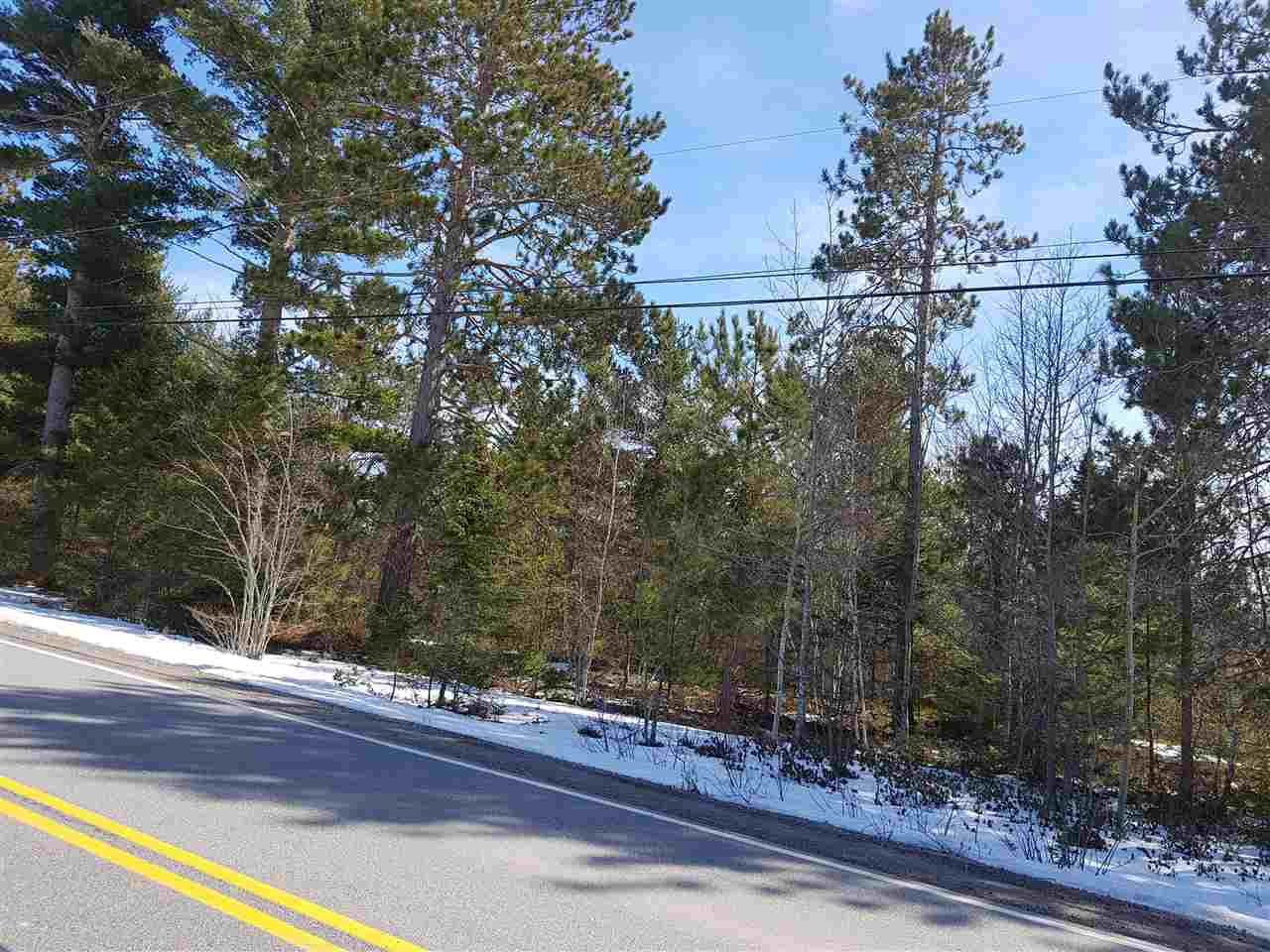 Main Photo: LOT B Highway 201 in South Farmington: 400-Annapolis County Vacant Land for sale (Annapolis Valley)  : MLS®# 202006756