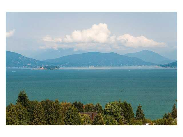 Main Photo: 1103 5989 WALTER GAGE Road in Vancouver: University VW Condo for sale (Vancouver West)  : MLS®# V866030