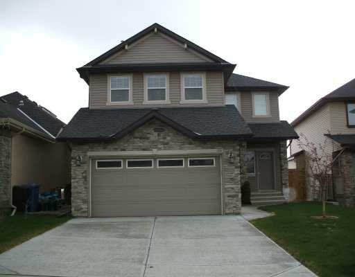Main Photo:  in CALGARY: Kincora Residential Detached Single Family for sale (Calgary)  : MLS®# C3376267