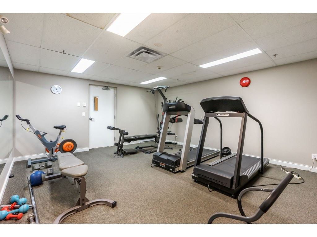 """Photo 16: Photos: 104 19774 56 Avenue in Langley: Langley City Condo for sale in """"Madison Station"""" : MLS®# R2452129"""
