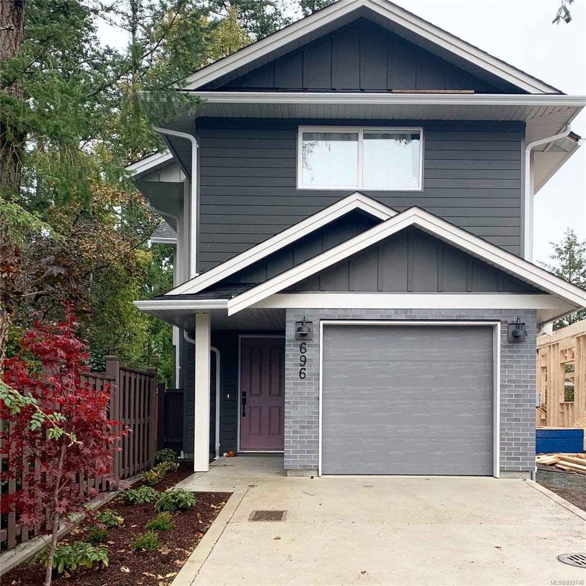 Sample photo of Lot 9 Barolo Place - exterior