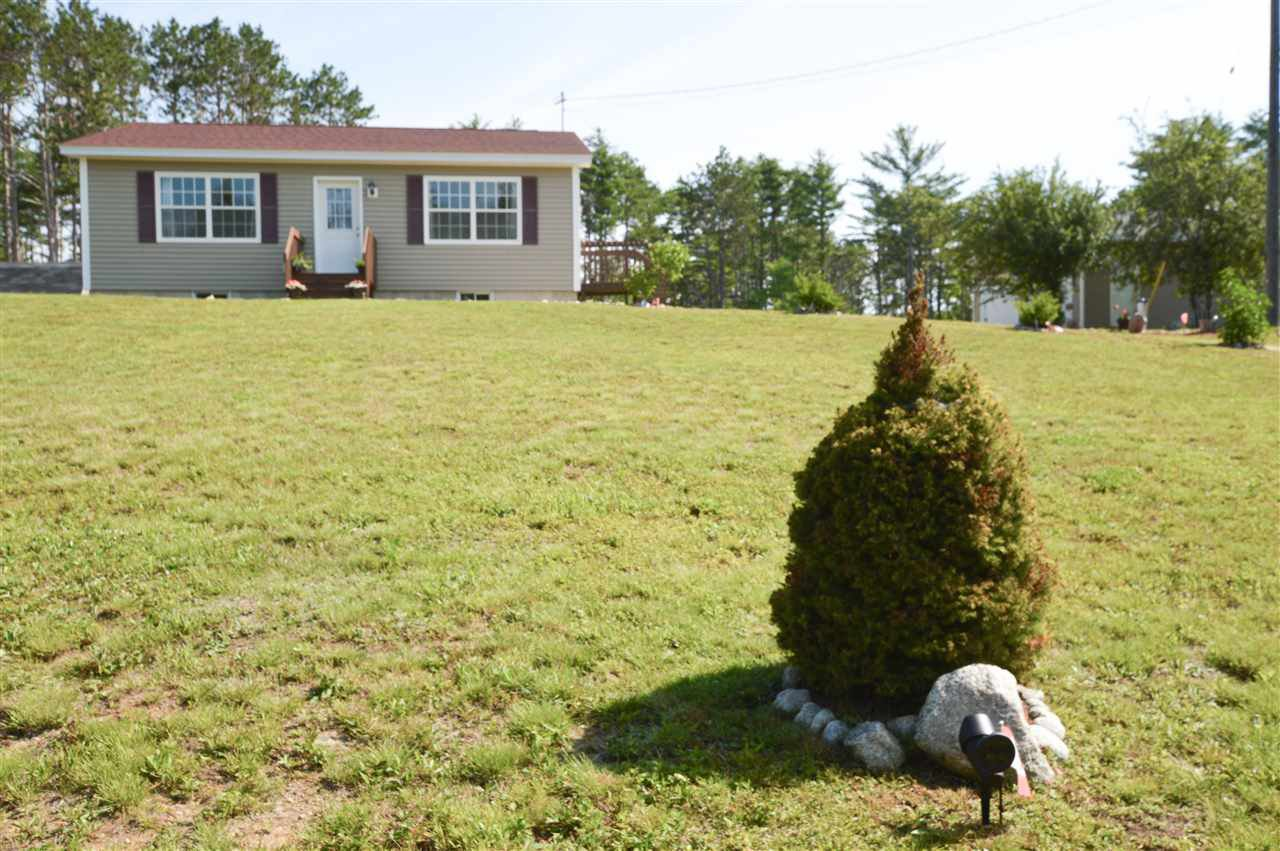 Main Photo: 89 Station Road in Martins River: 405-Lunenburg County Residential for sale (South Shore)  : MLS®# 202013559