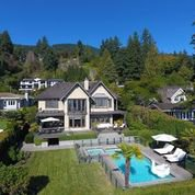 Main Photo: 3470 Mathers Avenue in West Vancouver: Westmount House for sale : MLS®# R2494838