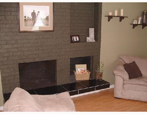 "Photo 5: Photos: 3120 CAMBRIDGE Street in Port_Coquitlam: Glenwood PQ House for sale in ""GLENWOOD"" (Port Coquitlam)  : MLS®# V739693"