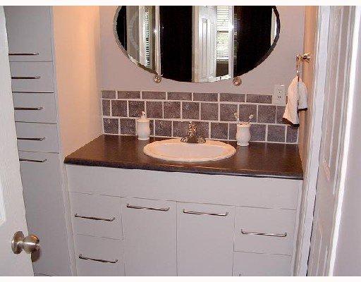 "Photo 8: Photos: 3120 CAMBRIDGE Street in Port_Coquitlam: Glenwood PQ House for sale in ""GLENWOOD"" (Port Coquitlam)  : MLS®# V739693"