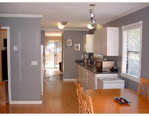 "Photo 6: Photos: 3120 CAMBRIDGE Street in Port_Coquitlam: Glenwood PQ House for sale in ""GLENWOOD"" (Port Coquitlam)  : MLS®# V739693"