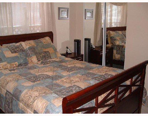 "Photo 7: Photos: 3120 CAMBRIDGE Street in Port_Coquitlam: Glenwood PQ House for sale in ""GLENWOOD"" (Port Coquitlam)  : MLS®# V739693"