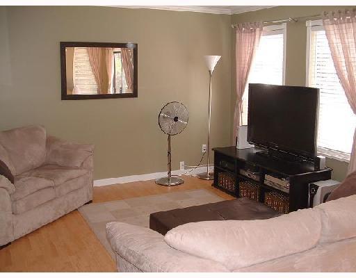 "Photo 4: Photos: 3120 CAMBRIDGE Street in Port_Coquitlam: Glenwood PQ House for sale in ""GLENWOOD"" (Port Coquitlam)  : MLS®# V739693"