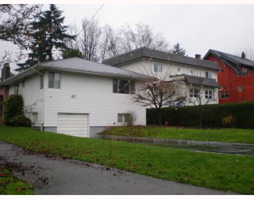 Photo 2: Photos: 207 W 13TH Avenue in Vancouver: Mount Pleasant VW House for sale (Vancouver West)  : MLS®# V746260