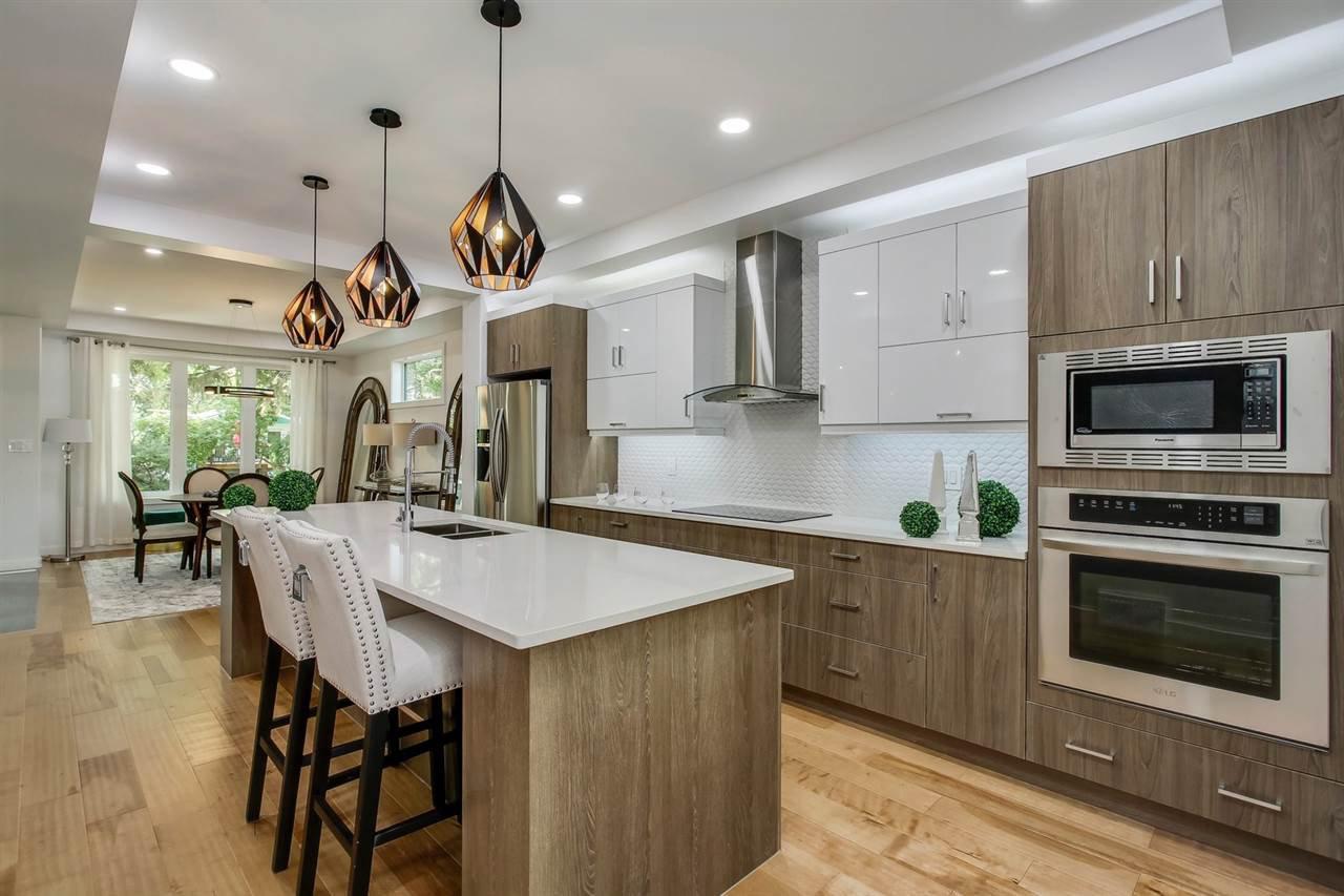 Main Photo: 10159 89 Street in Edmonton: Zone 13 House for sale : MLS®# E4183451