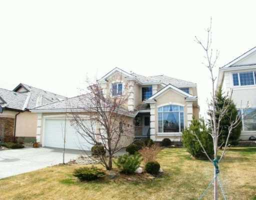 Main Photo:  in CALGARY: McKenzie Lake Residential Detached Single Family for sale (Calgary)  : MLS®# C3207448