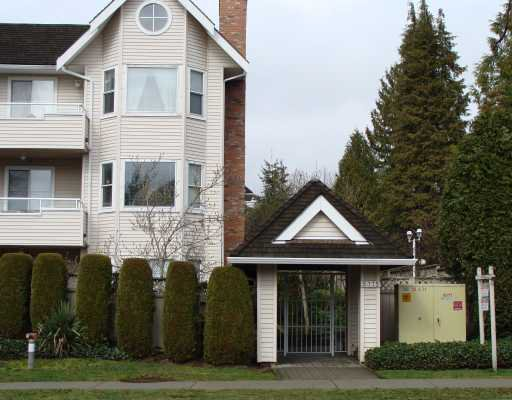 Main Photo: 104 5375 VICTORY Street in Burnaby: Metrotown Condo for sale (Burnaby South)