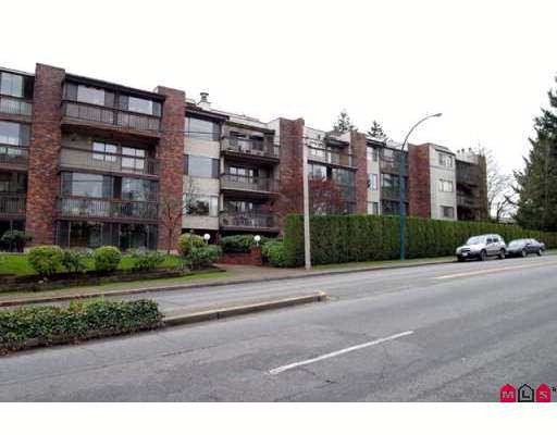 "Main Photo: 201 13316 OLD YALE Road in Surrey: Whalley Condo for sale in ""YALE HOUSE"" (North Surrey)  : MLS®# F2831060"