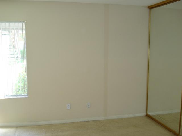 Photo 5: Photos: RANCHO BERNARDO Condo for sale : 2 bedrooms : 17189 Bernardo #103 in San Diego