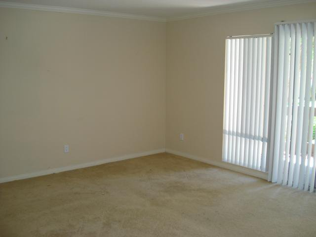 Photo 2: Photos: RANCHO BERNARDO Condo for sale : 2 bedrooms : 17189 Bernardo #103 in San Diego