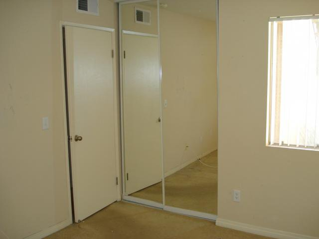 Photo 6: Photos: RANCHO BERNARDO Condo for sale : 2 bedrooms : 17189 Bernardo #103 in San Diego