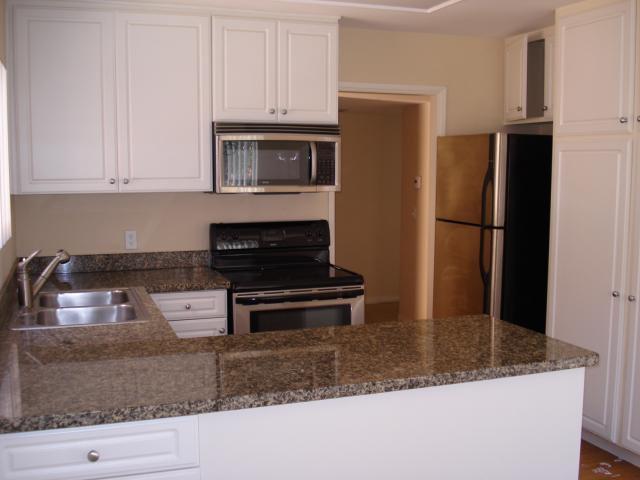 Photo 4: Photos: RANCHO BERNARDO Condo for sale : 2 bedrooms : 17189 Bernardo #103 in San Diego