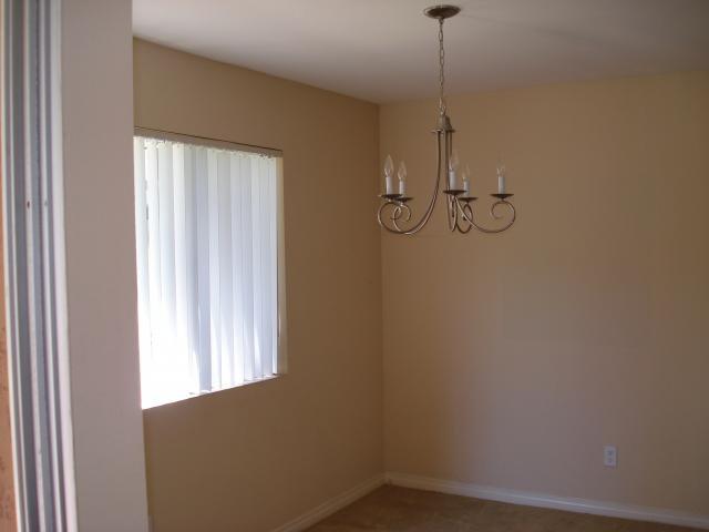 Photo 3: Photos: RANCHO BERNARDO Condo for sale : 2 bedrooms : 17189 Bernardo #103 in San Diego