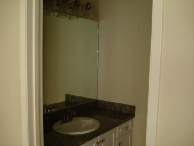 Photo 7: Photos: RANCHO BERNARDO Condo for sale : 2 bedrooms : 17189 Bernardo #103 in San Diego