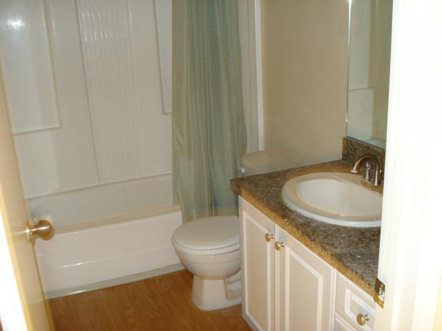 Photo 8: Photos: RANCHO BERNARDO Condo for sale : 2 bedrooms : 17189 Bernardo #103 in San Diego