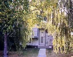 Main Photo: 10 BALABAN Place in WINNIPEG: Transcona Single Family Detached for sale (North East Winnipeg)  : MLS®# 9816159