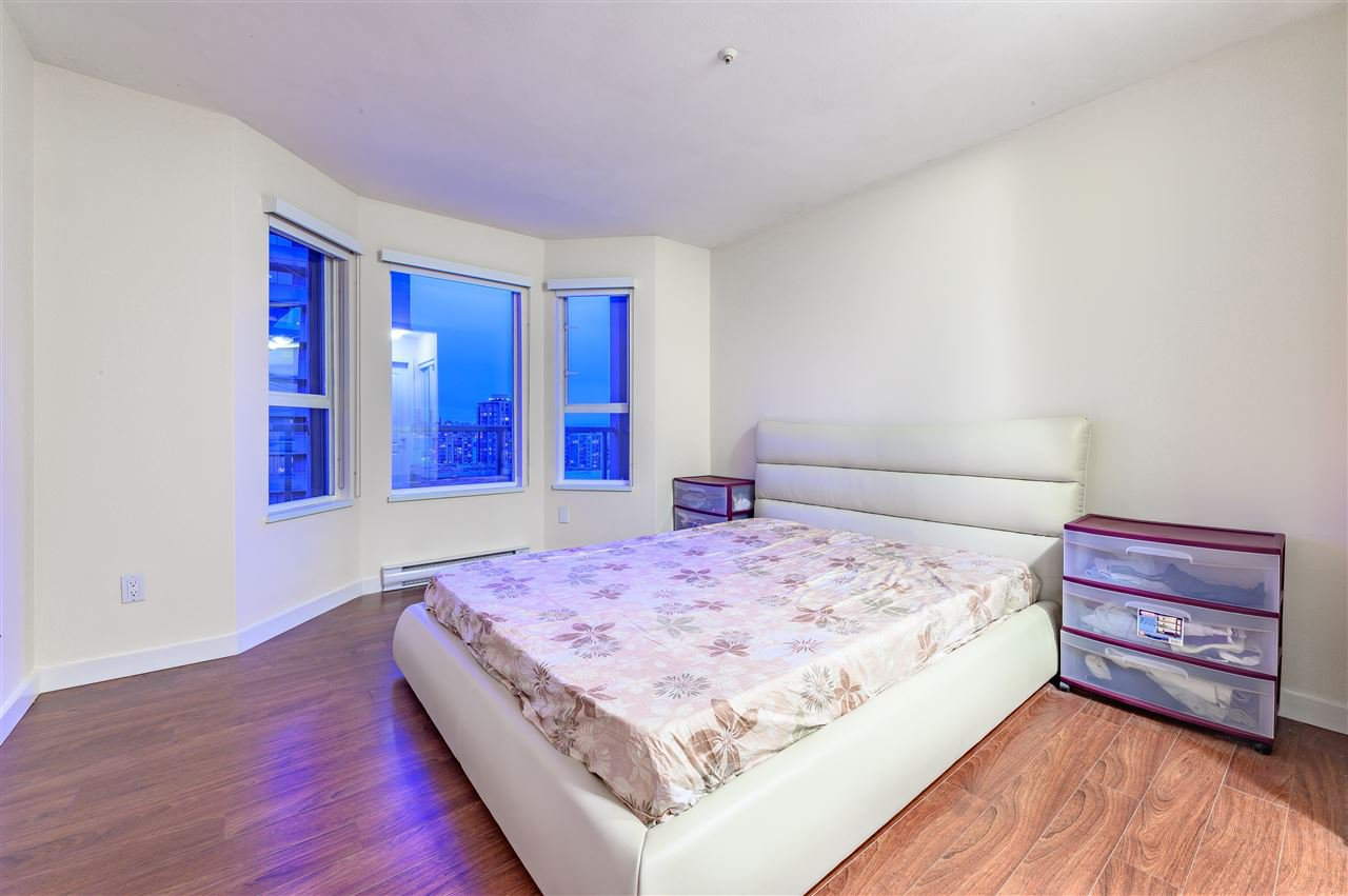 Photo 9: Photos: 402 111 W 5TH STREET in North Vancouver: Lower Lonsdale Condo for sale : MLS®# R2378514