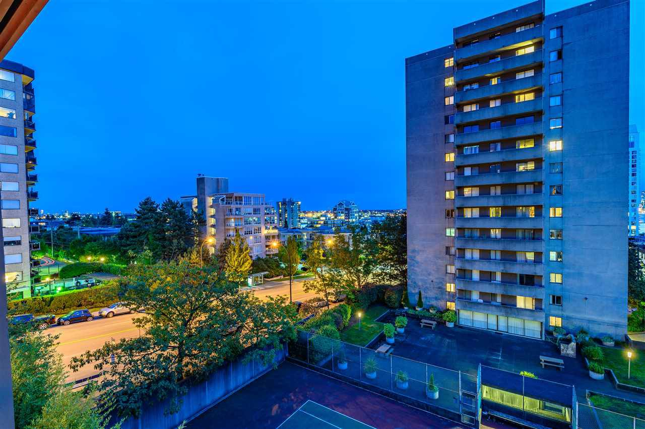 Photo 18: Photos: 402 111 W 5TH STREET in North Vancouver: Lower Lonsdale Condo for sale : MLS®# R2378514