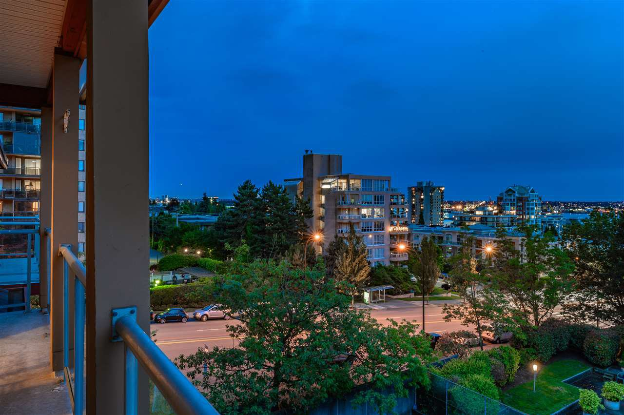 Photo 17: Photos: 402 111 W 5TH STREET in North Vancouver: Lower Lonsdale Condo for sale : MLS®# R2378514