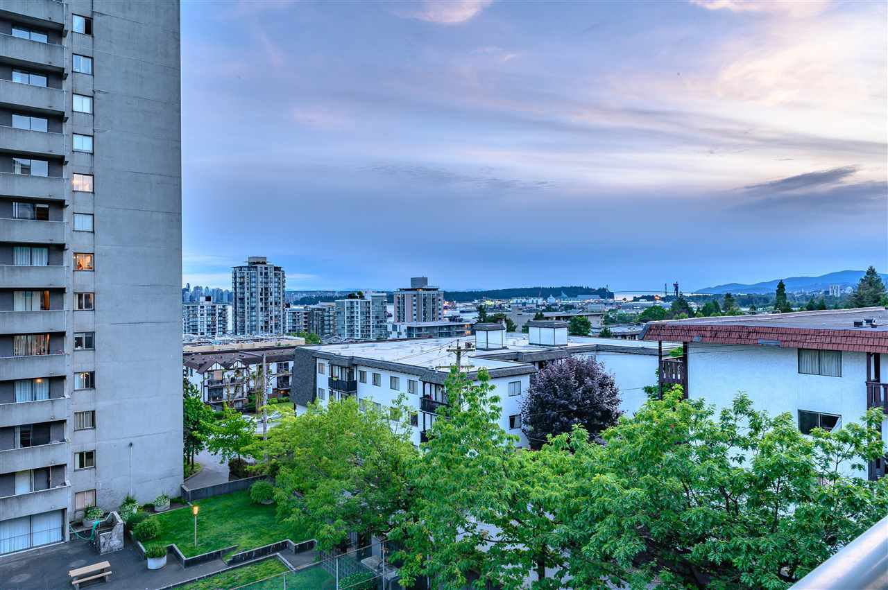 Photo 16: Photos: 402 111 W 5TH STREET in North Vancouver: Lower Lonsdale Condo for sale : MLS®# R2378514