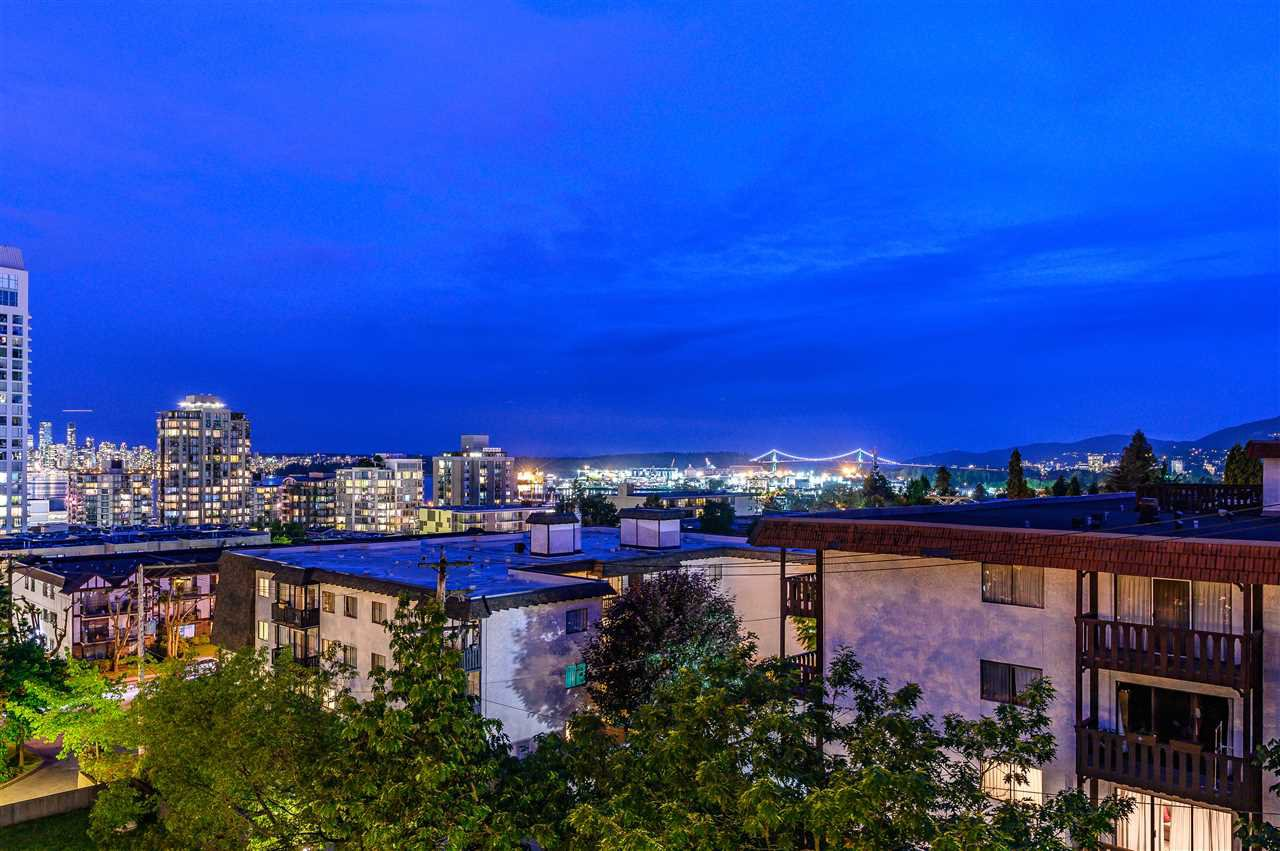 Photo 1: Photos: 402 111 W 5TH STREET in North Vancouver: Lower Lonsdale Condo for sale : MLS®# R2378514