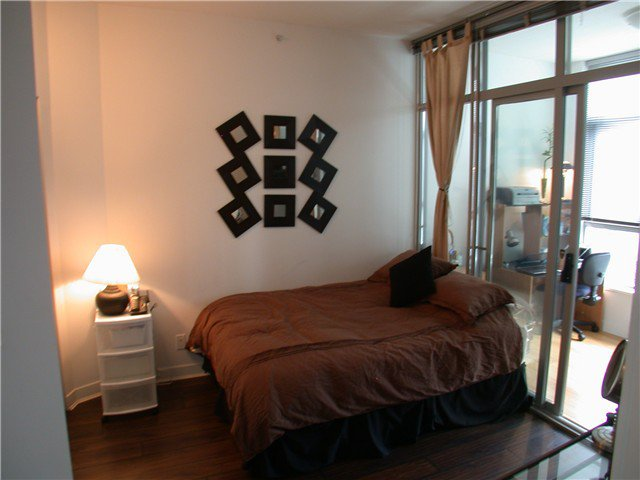 """Photo 6: Photos: 504 1050 SMITHE Street in Vancouver: West End VW Condo for sale in """"THE STERLING"""" (Vancouver West)  : MLS®# V850755"""