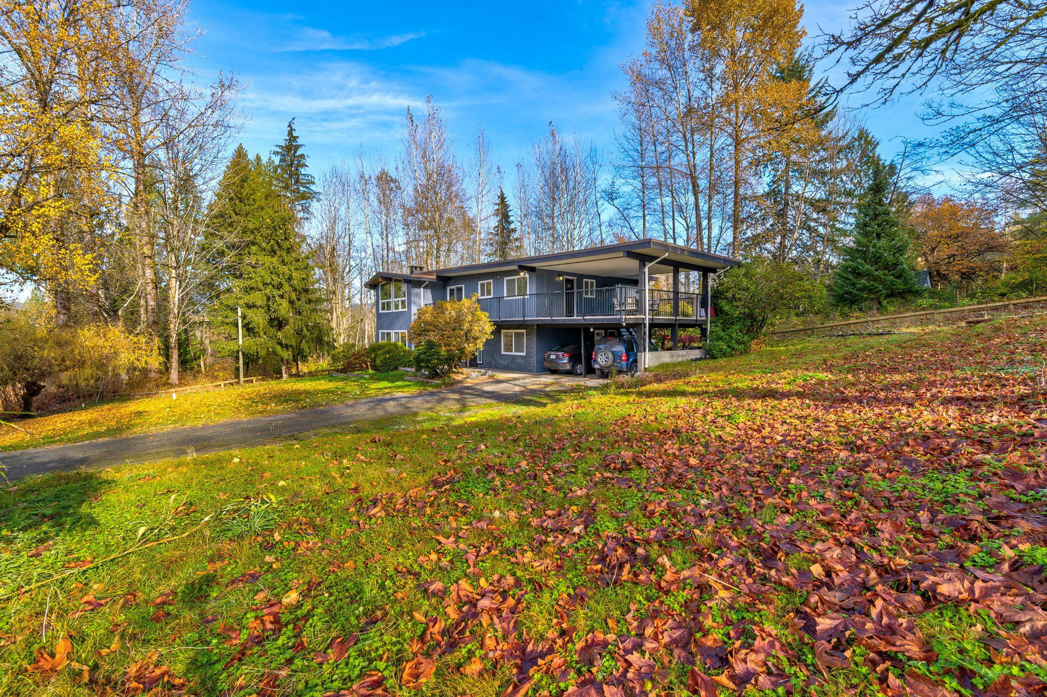 Photo 3: Photos: 11208 252 Street in Maple Ridge: Thornhill MR House for sale : MLS®# R2437236