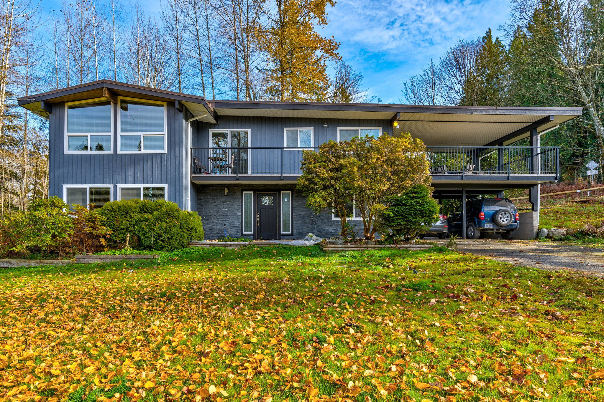 Main Photo: 11208 252 Street in Maple Ridge: Thornhill MR House for sale