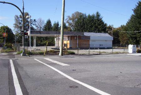 Photo 1: Photos: 2789 Shaughnessy Street: Commercial for sale (Central Pt Coquitlam)  : MLS®# v4003510