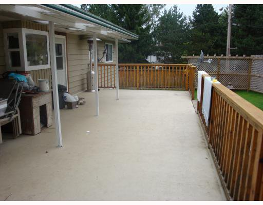 Photo 9: Photos: 21718 126TH Avenue in Maple_Ridge: West Central House for sale (Maple Ridge)  : MLS®# V735810