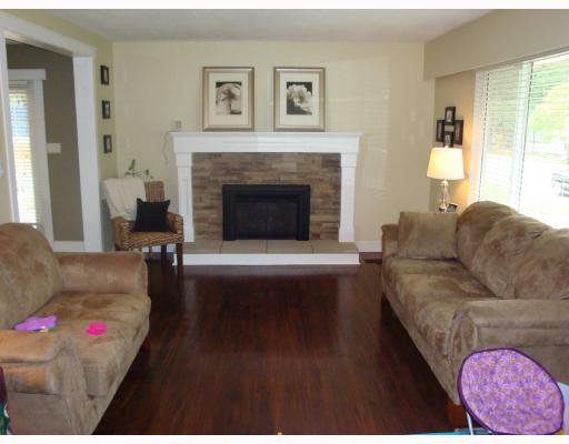 Photo 2: Photos: 21718 126TH Avenue in Maple_Ridge: West Central House for sale (Maple Ridge)  : MLS®# V735810
