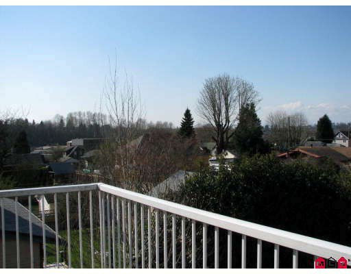 Photo 10: Photos: 33921 PINE Street in Abbotsford: Central Abbotsford House for sale : MLS®# F2907748